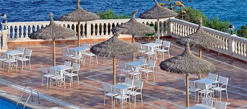 Baleares es la comunidad donde más subió el precio de los hoteles en este mes de noviembre