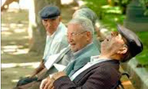 El 65% de los baleares no ahorra para su jubilación
