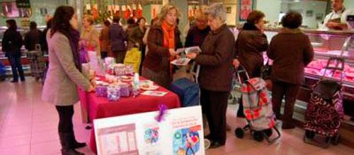 Agencias de colocación discrepan sobre las contrataciones que se harán en Baleares en la campaña de Navidad