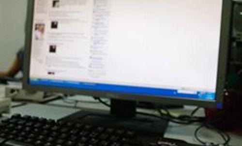 El 23% de los navegadores están desactualizados