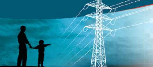El cable eléctrico evitó un apagón en Mallorca y Menorca