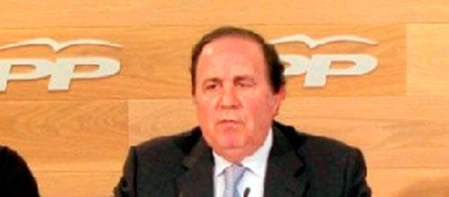 Mercado señala a Rodríguez
