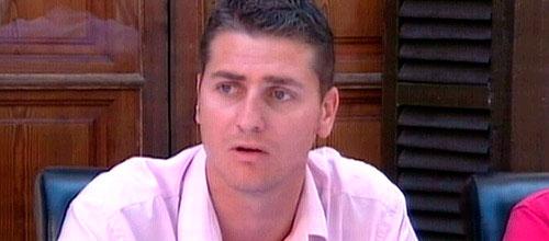 El alcalde de Campos estudia recurrir la sentencia de Ses Covetes
