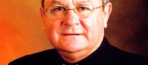 Javier Salinas Viñals, nuevo obispo de Mallorca
