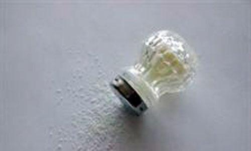 Límite de sal: 1,5 gramos al día