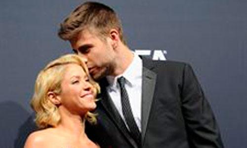 Shakira podría cantar en catalán en su próximo disco