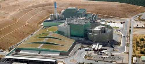 El Parlament aprueba hoy la importación de residuos a Mallorca
