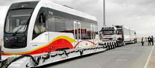 El Parlament insta al Govern a auditar las obras del convenio ferroviario