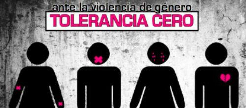 CCOO denuncia los recortes para luchar contra la violencia de g�nero