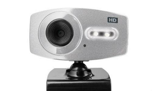 Las webcams se inventaron gracias a una cafetera