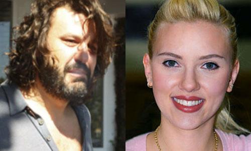 Un conocido empresario de la isla conquista a Scarlett Johansson