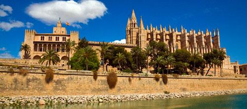 Los hoteleros se proponen posicionar a Mallorca como destino desestacionalizado