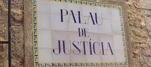 El juicio por los altercados de Felanitx se celebrará en junio de 2013