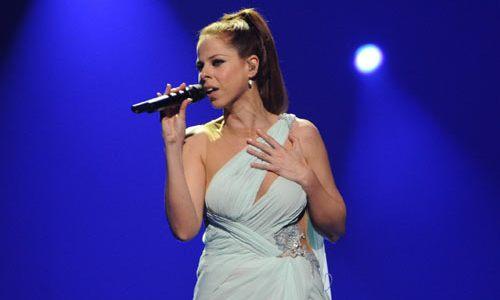 Televisión Española se plantea no ir a Eurovisión