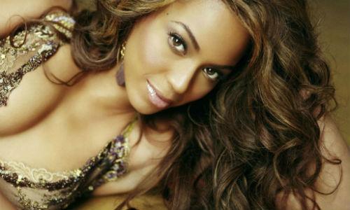 Beyoncé invita a sus fans a la Superbowl