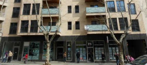 El precio de la vivienda sufre un descenso del 9% en Baleares este a�o