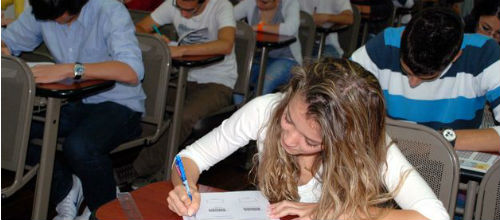 Los centros de formación no darán más cursos para desempleados