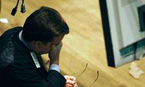 El estrés psicológico está asociado con mayor riesgo de ictus