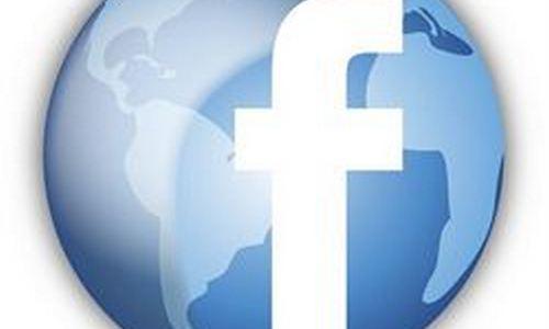 ¿De qué hablan padres e hijos en Facebook?