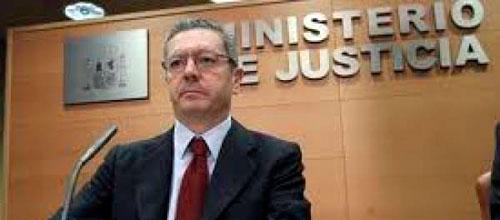 Hoy empiezan a aplicarse las polémicas tasas judiciales