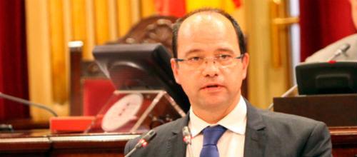 Un tribunal estatal resolverá los recursos presentados contra el Govern