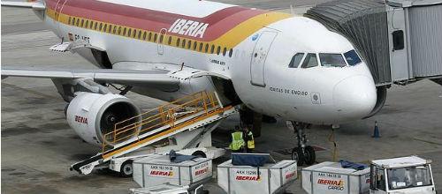 La venta del 'handling' balear de Iberia pone en riesgo los 1.000 empleos