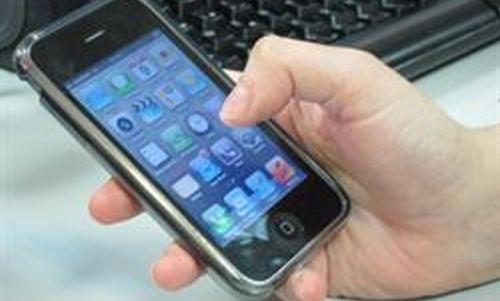 La inversión publicitaria en redes sociales crecerá un 19% en 2013