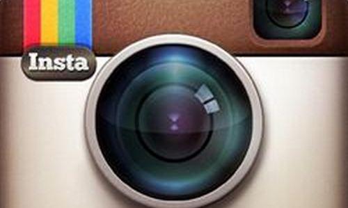 Primera demanda colectiva contra Instagram por cambiar condiciones