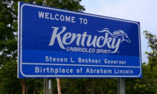 Los ateos van a la cárcel en Kentucky