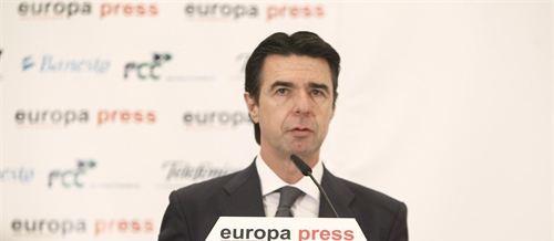 Soria asegura que no habrá más ajustes ni bajadas de sueldo