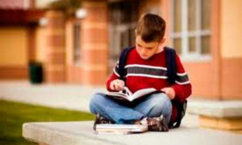 Los alumnos españoles de 9 años no dan la talla en lectura, matemáticas y ciencias