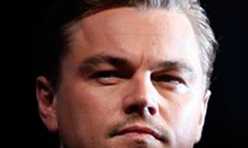 Leonardo DiCaprio compra el piano de Casablanca