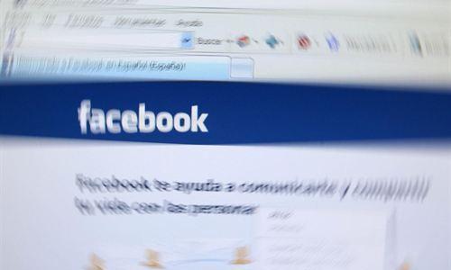 Los delitos por amenazas y acoso crecen en Twitter y en Facebook en 2012