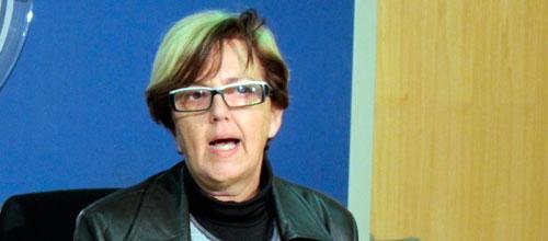 El PSM pide que se devuelva el dinero de los casos de corrupción