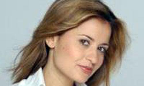 Rosa de Lima, nueva directora comercial