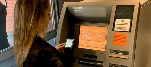 Los sindicatos de la CAIB piden que se retire dinero de los bancos