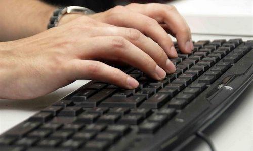 Las 5 estafas más frecuentes en Internet