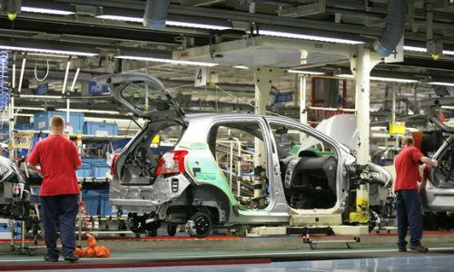 Toyota pagará 1.000 millones a sus clientes