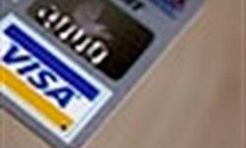 VISA prevé que el día 10 batirá el récord de compras online