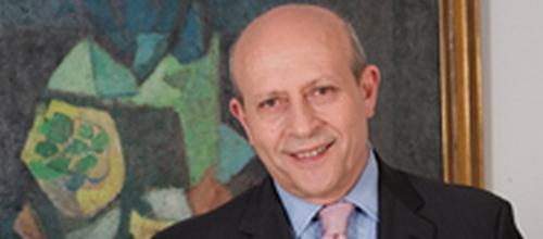 """El STEI considera la 'reforma Wert' como """"una declaración de guerra"""""""