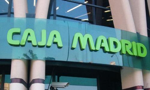 El ERE de Bankia provoca un infarto a un trabajador de Palma