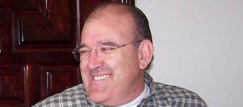 La Policía confirma la muerte de Juan Torrens