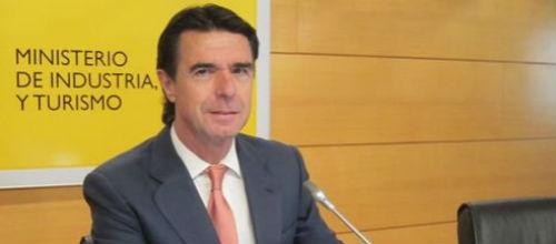Soria anuncia que el IVA