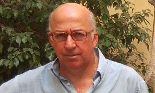 Muere el pintor Tomàs Horrach Bibiloni