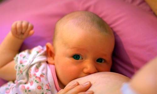 El riesgo de Alzheimer ya se puede ver en los recién nacidos
