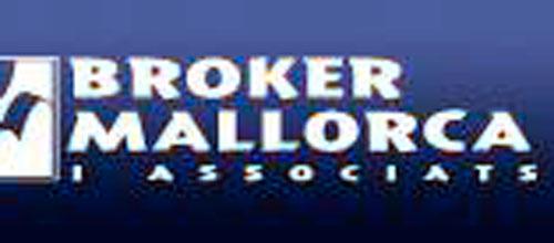 Fiscalía denuncia a Broker Mallorca por apropiación indebida