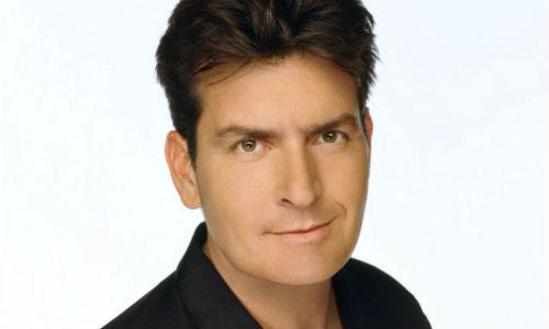 Charlie Sheen, envuelto en otro escándalo