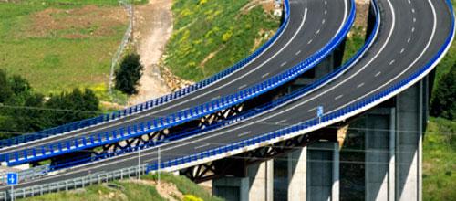 Chile adjudica a unos mallorquines la gestión del alumbrado de una autopista