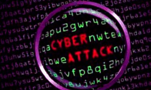 Un masivo ciberataque mundial ha sido descubierto en Rusia