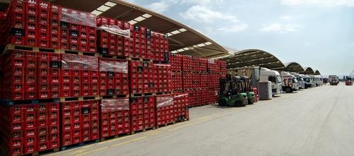 Los fabricantes de refrescos se plantan ante Bauzá por el impuesto